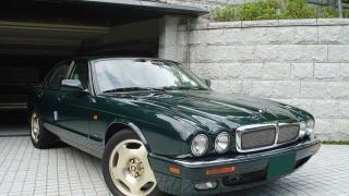 ヤフオクで過走行の中古車を怪しい中古車業者から購入したら